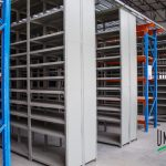 universal-storage-systems