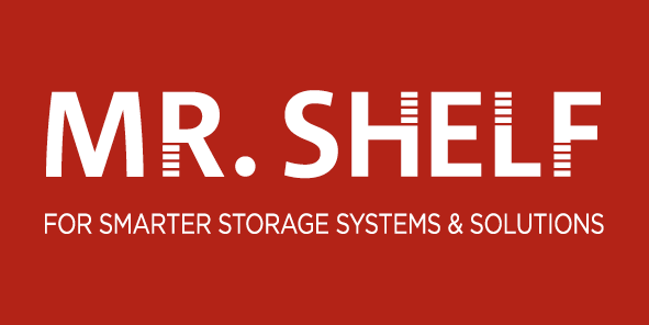 mr-shelf-logo