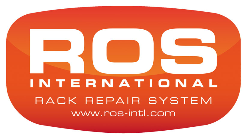 ros-international